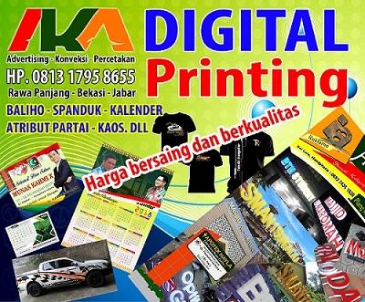 http://www.zonasatunews.com/wp-content/uploads/2017/11/aka-printing-iklan-2.jpg></a></div></div> <div class=