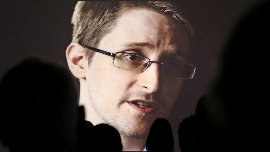 Kesaksian Snowden : jangan pernah mempercayai Islam di balik semua serangan teroris - Berita Terbaru