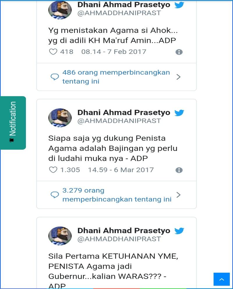 Ahmad Dhani Archives - Berita Terbaru